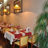 Ресторан Студия вкуса - фотография 4