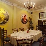 Ресторан Революция - фотография 5