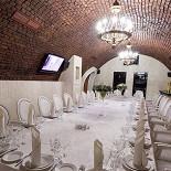 Ресторан Белый замок - фотография 5