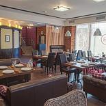 Ресторан Brownbar - фотография 3