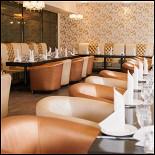 Ресторан Дружба - фотография 6