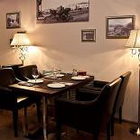 Ресторан Альбом - фотография 1