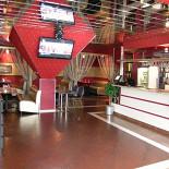 Ресторан О'Дa - фотография 2