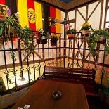 Ресторан Баден-Баден - фотография 3