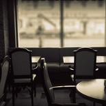 Ресторан Life Café - фотография 6