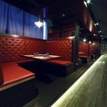 Ресторан Pubthepub - фотография 1 - THE PUB в Озерках.