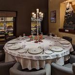 Ресторан Гандара - фотография 6 - Ресторан Гандара