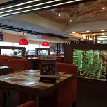 Ресторан Япоша - фотография 1 - Ипоша