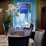 Ресторан Неглинный верх Café & Grill - фотография 4