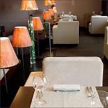 Ресторан Бессонница - фотография 1