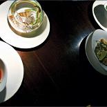 Ресторан Сны тропической ракушки - фотография 2