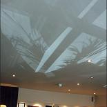 Ресторан Пеперони - фотография 1