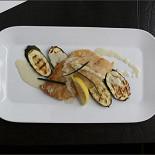 Ресторан La presse - фотография 2