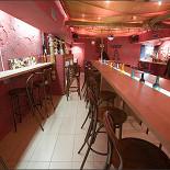 Ресторан Виносыр - фотография 4