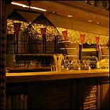 Ресторан Старый чердак - фотография 1