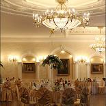 Ресторан Екатерининский дворец - фотография 2
