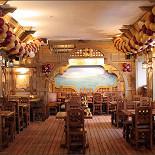Ресторан Пиво-хаус - фотография 1