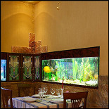 Ресторан Аргумент - фотография 2