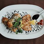 Ресторан Marjani - фотография 5