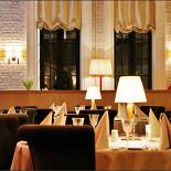 Ресторан Ленинград - фотография 3