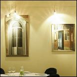 Ресторан Долф - фотография 6
