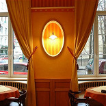 Ресторан Донна Клара - фотография 5