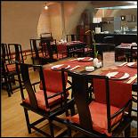 Ресторан Дим-сам - фотография 1