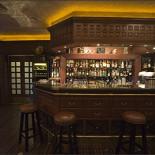 Ресторан Люмьер - фотография 6