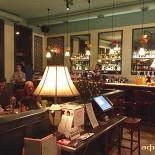 Ресторан Дети райка - фотография 1