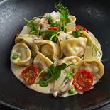 Ресторан La scarpetta - фотография 6