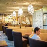 Ресторан Авиньон - фотография 3