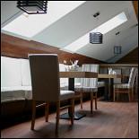 Ресторан Пивняк-дача - фотография 4
