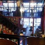 Ресторан Рашпер - фотография 6