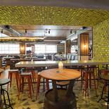 Ресторан Альбатрос - фотография 6