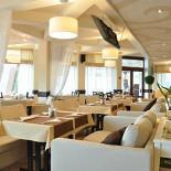 Ресторан Сенкевич - фотография 5