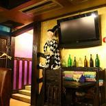 Ресторан Длинный нос - фотография 4