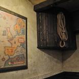 Ресторан Grace O'Malley - фотография 1