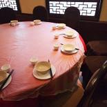 Ресторан Восточная Аркадия - фотография 4