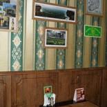 Ресторан Шемрок - фотография 1
