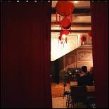 Ресторан Mickey - фотография 4