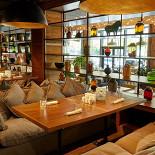 Ресторан Ларисуваннухочу - фотография 4