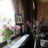 Ресторан Bon сafé - фотография 4