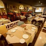 Ресторан Кормилица - фотография 3
