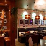 Ресторан Strudel Café - фотография 6
