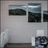 Ресторан Basilico Lounge - фотография 3