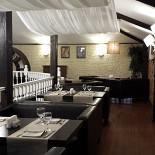 Ресторан Иль ностро - фотография 3