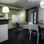 Ресторан Schnitzel - фотография 5