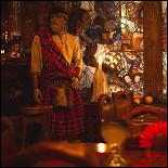 Ресторан McHighlander - фотография 5