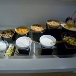 Ресторан Correa's - фотография 6