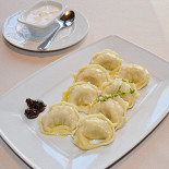 Ресторан На мельнице - фотография 6